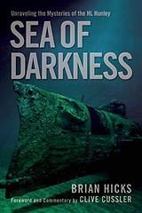 Sea of Darkness