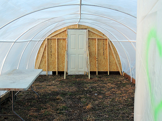 DIY-PVC-Greenhouse-07