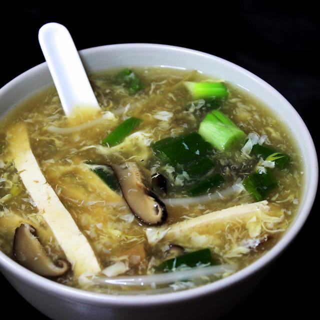 082-soup