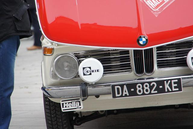 DSC06813