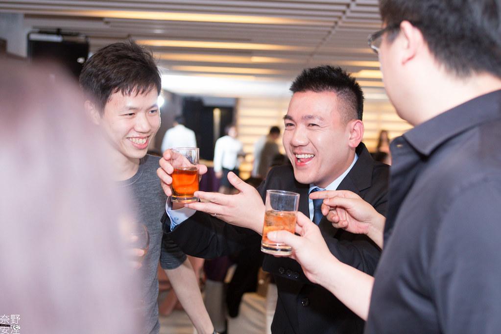 婚禮攝影-台南-訂婚午宴-歆豪&千恒-X-台南晶英酒店 (74)