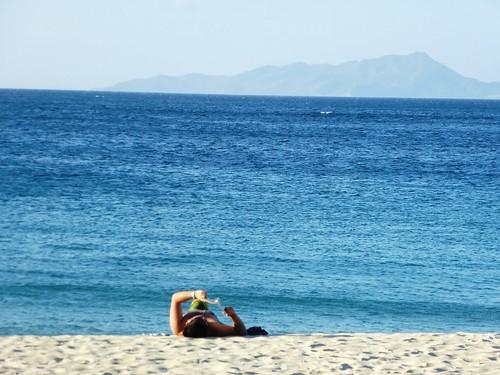 Min-Puerto Galera-White Beach (29)