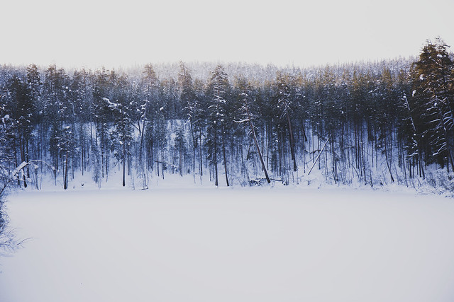 Finnland_dayone-44 Kopie