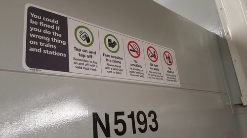 Sydney Trains Offences Decal 20150106_180443