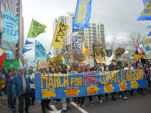 2015-climate-leadership-march_54