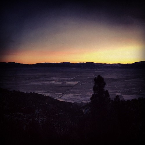 sunrise uploaded:by=flickstagram instagram:photo=374522168158174475731262 instagram:venuename=theridgeresortatheavenlytahoe instagram:venue=1418554