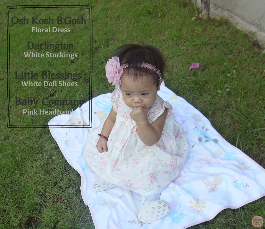 Baby-Fashion (10)