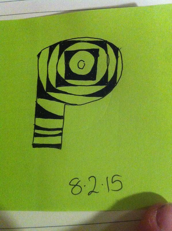 2015-02-15 03.17.04