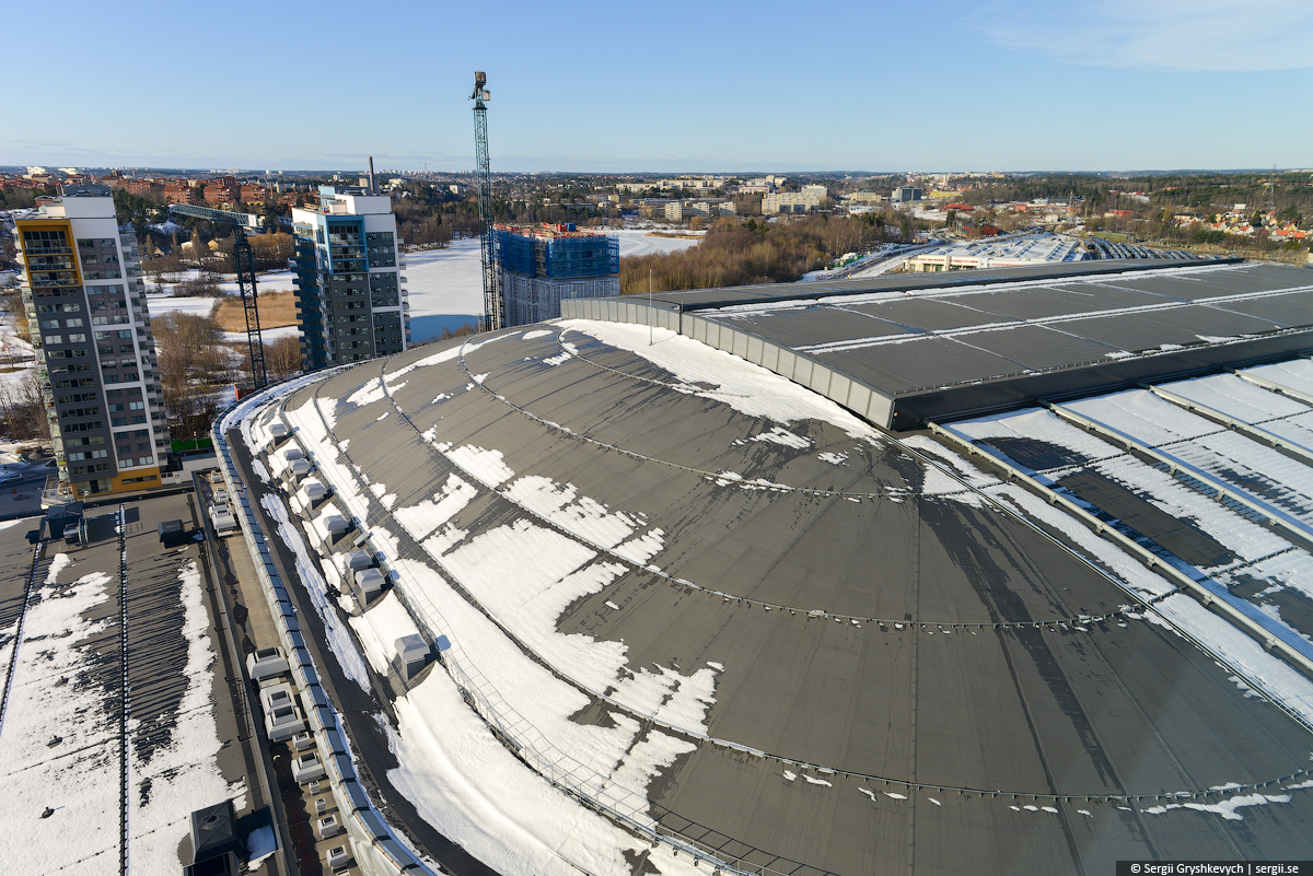 arenastaden_solna_stockholm-18