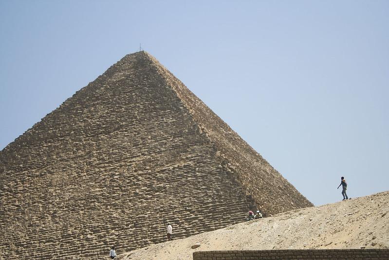 Egypt_2008_27