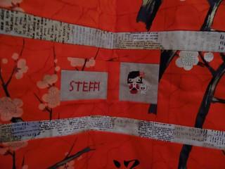 Steffi Bag