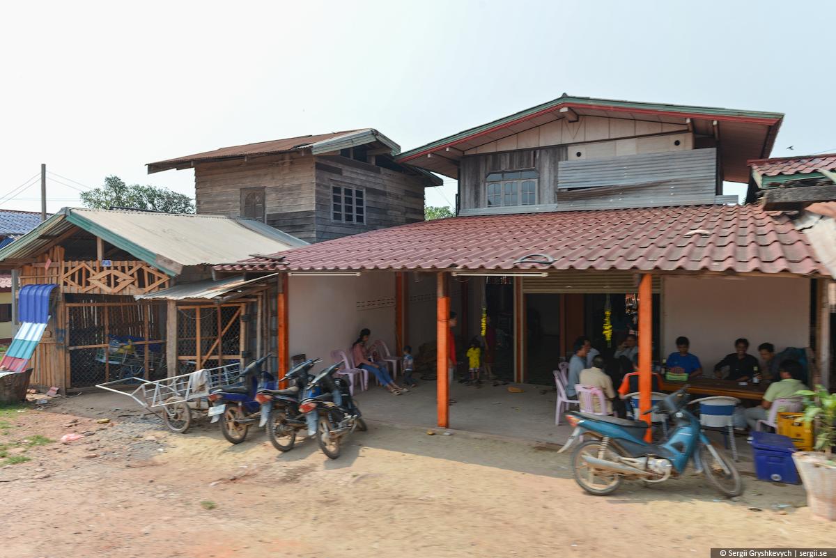 laos_vientiane_ban_khounkeo_kong_lor-18