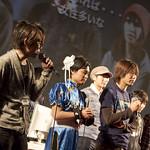 tokaigi_03-345