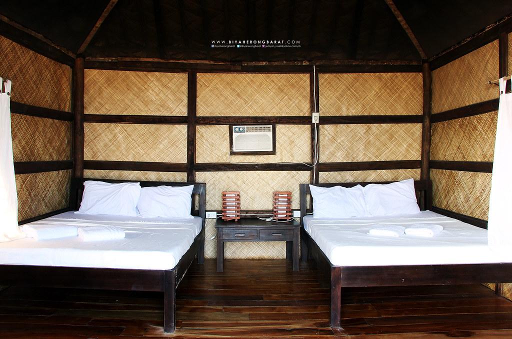 Kingfisher resort pagudpud ilocos norte