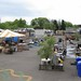 DV_WideView_Apr2009 by Kwamba Productions