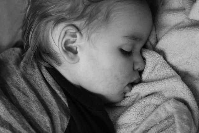 tylersleeping2_adollopofmylife