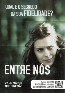 Movie_18