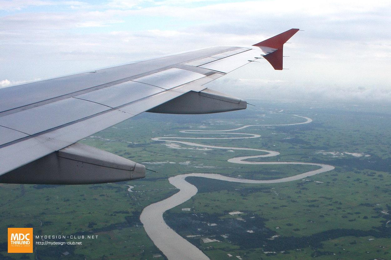 MDC-Myanmar-003