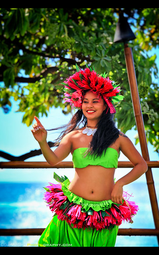 ocean flowers blue vacation portrait people woman white flower water girl beautiful beauty smile face grass smiling female youth hair asian happy one hawaii polynesia stand dance pretty surf adult dancing pacific oahu gorgeous hula curves bra young culture wrap dancer maui skirt garland islander lei exotic bikini luau attractive hawaiian tropical filipino youthful cheerful joyful leafs aloha tropics kona haku kailua bigislandhawaii shapely polynesian asianwoman asianfemale huladance asianmodel canonphotography hawaiiandancer canon70200lens canon5dmarkii samantoniophotography beautifulhawaiiantropicalwomansmiling