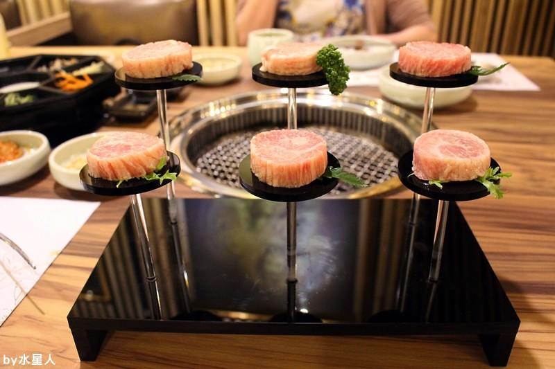 26630853454 7012537b9f b - 熱血採訪|台中南屯【新韓館】精緻高檔燒烤,還有獨家韓國宮廷私房料理!