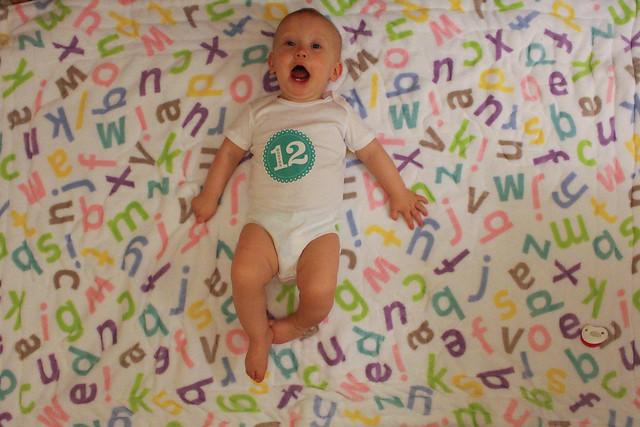 Peyton-12 months (6)
