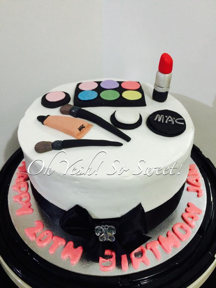 15 Super Wonderful Cakes That Will Truly Inspire You ...