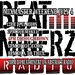 Check on me JULY 4th @ 4PM BEATMINERZRADIO.COM