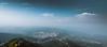 Aerial View Katra