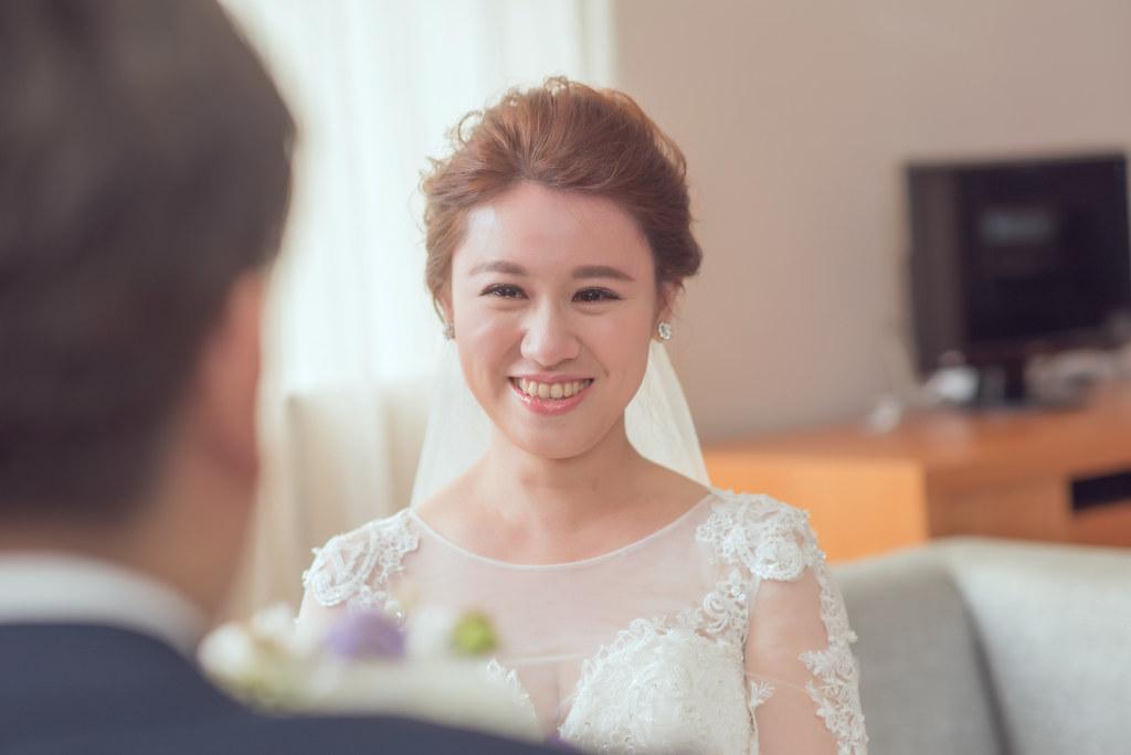 20160430和璞飯店婚禮紀錄 (352)
