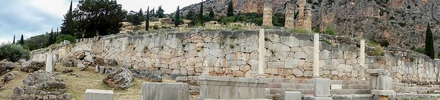 Delphi-2