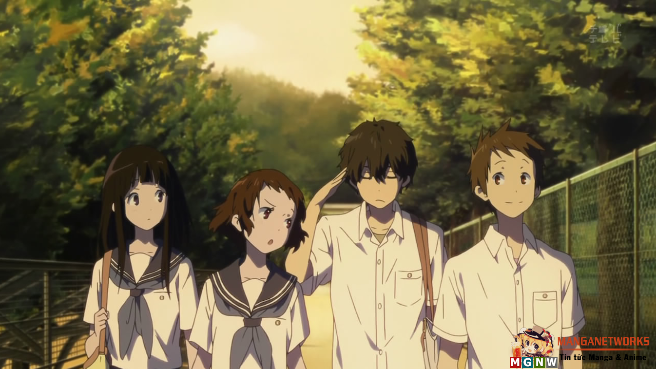 27574297874 bd7c50f14d o 15 anime hay nhất về chủ đề học đường