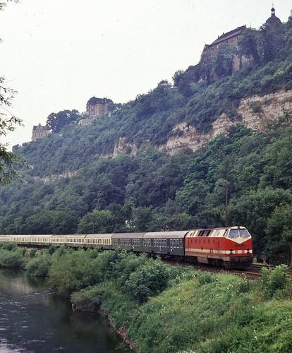 237.16, Dornburg, 9 juli 1986