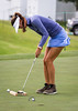 N Tex LPGA Shootout 4-26-16-1377