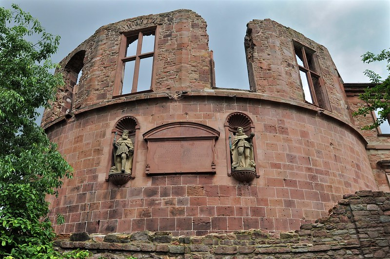 Heidelbergr