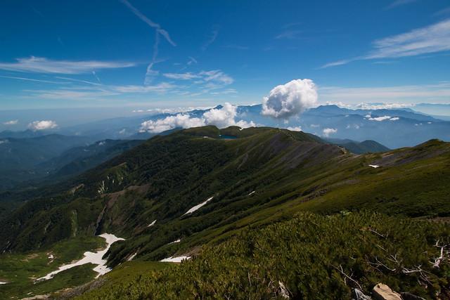 20150726-白馬岳-1312.jpg
