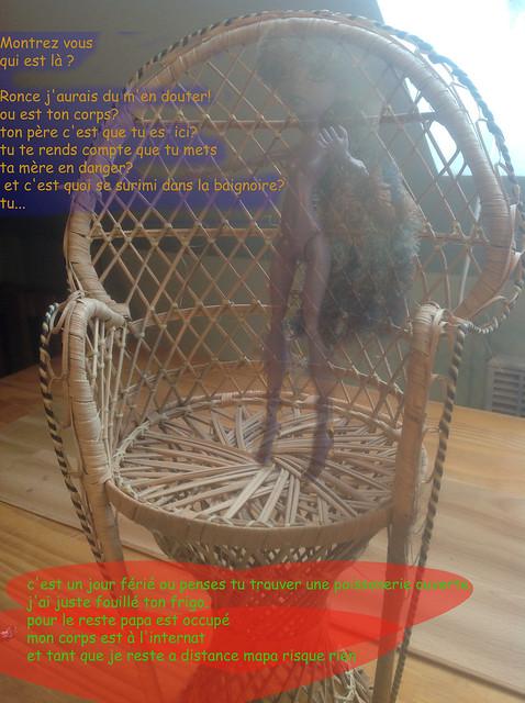 famille Mortemiamore.c50  p50 9-4-15 - Page 3 8721267266_249c6d6f65_z
