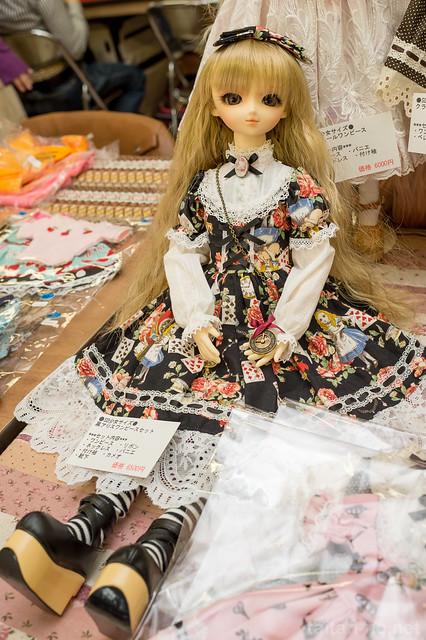 DollShow37-5192-DSC_5185