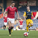 FC V Witton Albion 7th May 2013