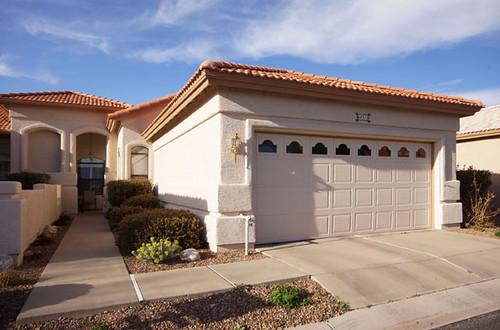 saddlebrooke northwest tucson arizona real estate MLS#21308624
