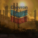Small photo of Chevron Pollution