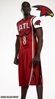 hawks sleeved 52