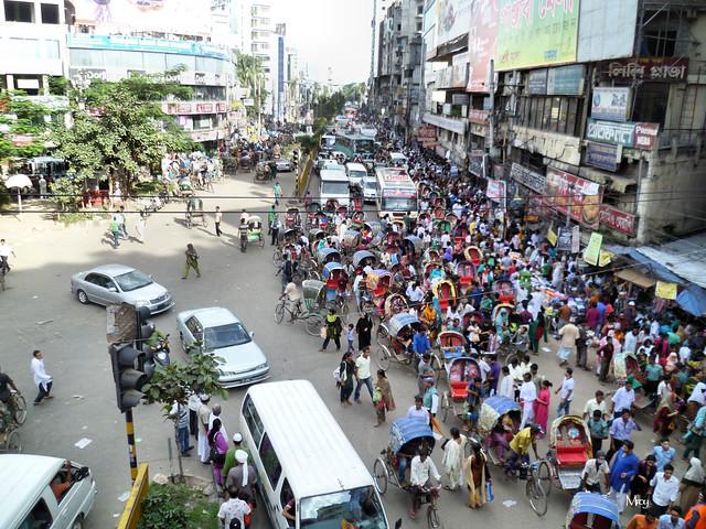 2012_08_20 bangladesh 102