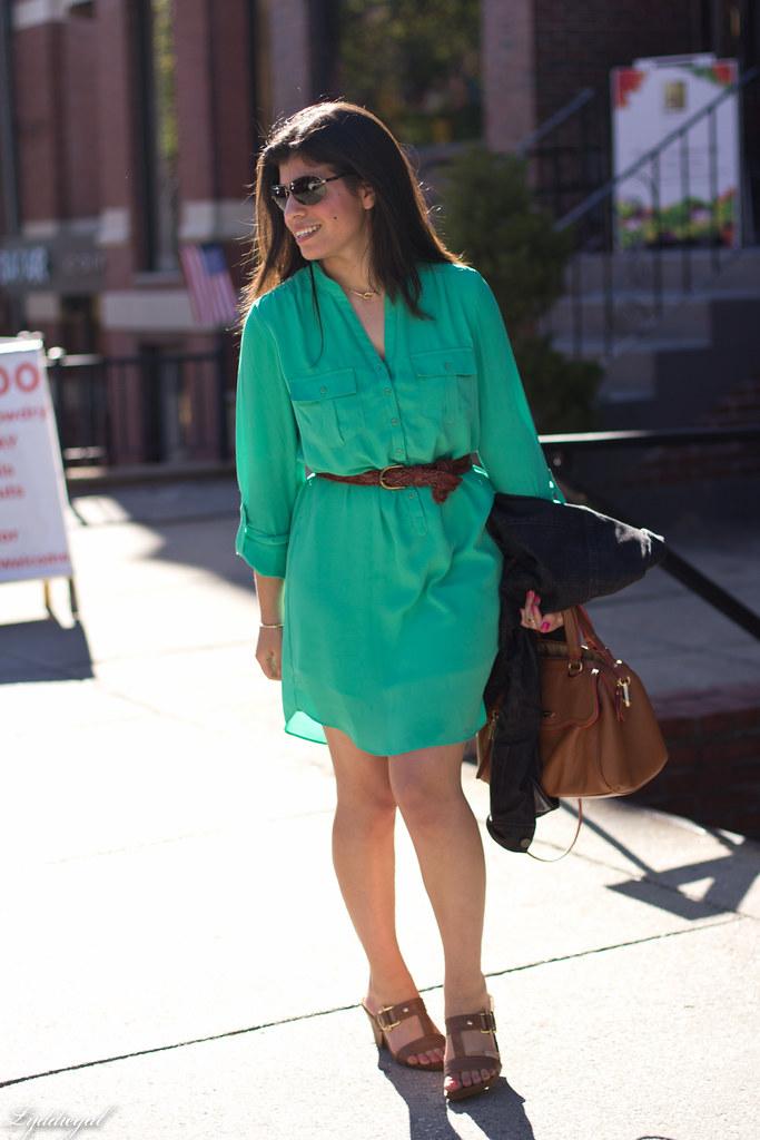 mint dress-8.jpg