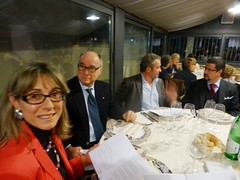Ettore Pellegrini Alessandro Mori