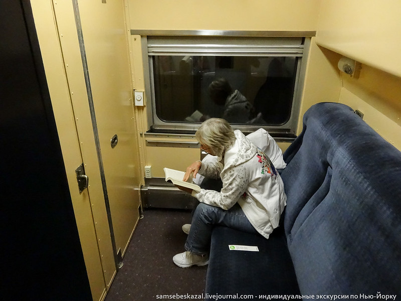 samsebeskazal.livejournal.com-05951.jpg