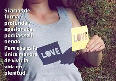 si_amas