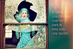 no_hagas_a_nadie_una_prioridad2