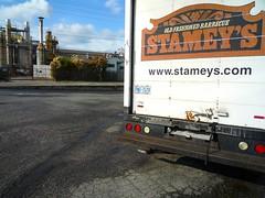 stamey's