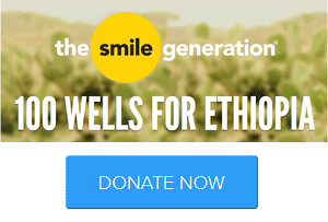 100-Wells-Blog-Donate