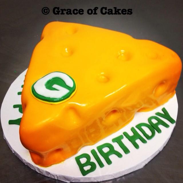 How To Make A Flash Cake